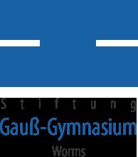 Instituto Gauss Gymnasium Worms