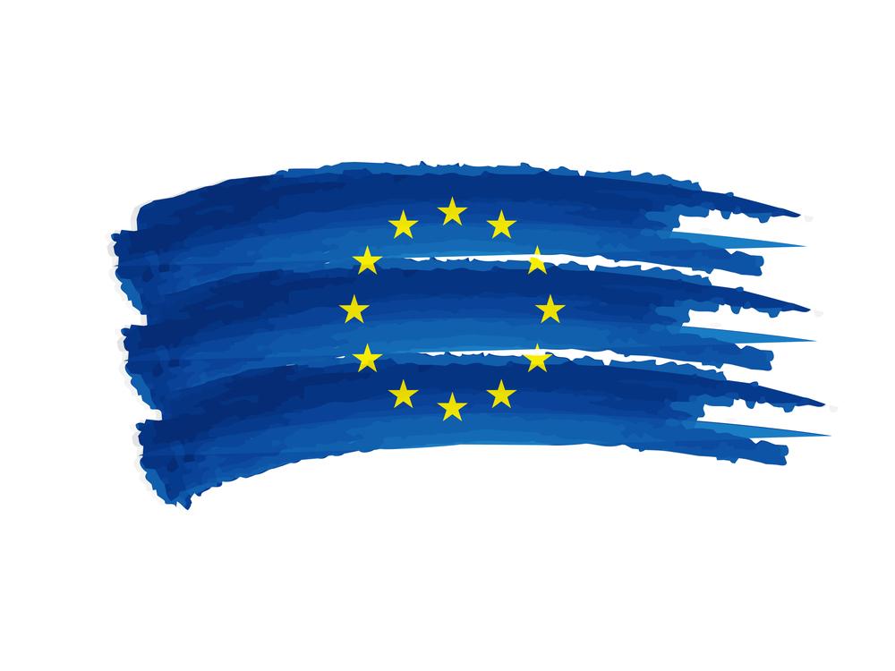 Reconocimientos Europeos