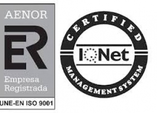Reconocimientos y Certificados